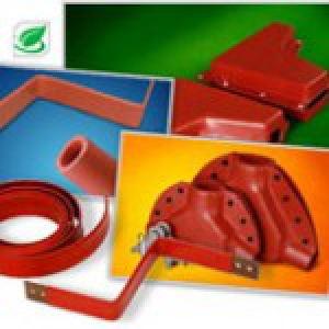 InsulBoot® Introduces InsulBoot® HS, a Halogen Free Range of Molded Boots, Tubing & Tape