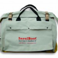 InsulBoot® – Linesman Utility Bag